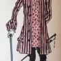 Guy Arnoux, personnage, révolution