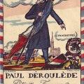 Guy Arnoux - Paul Déroulède
