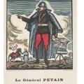Guy Arnoux : Général Pétain rempart de Verdun