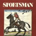 guy arnoux sportsman
