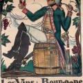 guy arnoux les vins de bourgogne