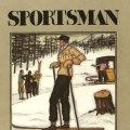 guy arnoux the sportsman 1930