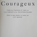 guy arnoux capitaines courageux