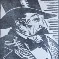 guy arnoux napoléon III
