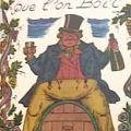guy arnoux le vin que l'on boit
