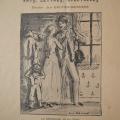 guy arnoux le Crapouillot 1919