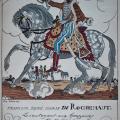 GUY ARNOUX LE DERNIER DES ROCHEHAUT