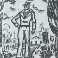 Guy arnoux le monde illustré