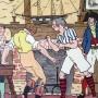 Guy Arnoux et les sports