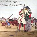 Guy Arnoux - Douze chansons