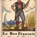 Guy Arnoux : Le bon français