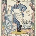 Guy Arnoux : Le cuisinier françois