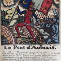 Guy Arnoux : Le pont d'Aulnay