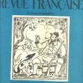 guy arnoux la revue française