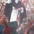 guy arnoux saint bernard