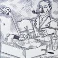 guy arnoux les silences du colonel bramble