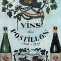 Guy Arnoux Les Vins du Postillon