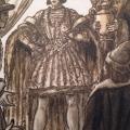 Guy Arnoux Commerce et civilisation