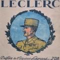 guy arnoux leclerc