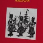 GUY ARNOUX ARDON