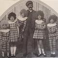 guy arnoux bal des poupées